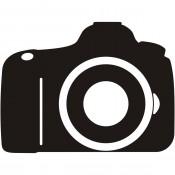 Manutenção Câmeras Digitais