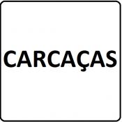 Carcaças e Traseiras