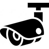 Instalador Técnico de CFTV