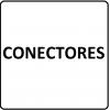 Conectores