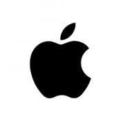 Especialização Apple