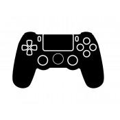 Manutenção de Video Games