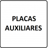 Placas Auxiliares