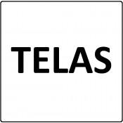 Telas / Display