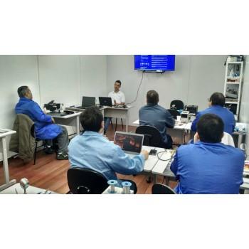 Curso Manutenção de Celulares e Tablets (Completo) - Rio Grande do Sul