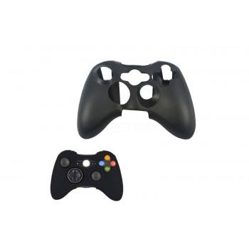 Capa Silicone Para Xbox FR-314 m
