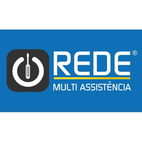 0b325455542 Franquia Assistência Técnica de Celular e Tablet - Opção para ...