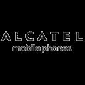 Alcatel (0)