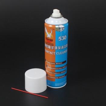 Spray Limpa Contato Feiyingda
