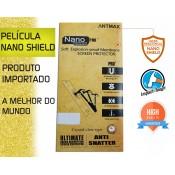 Películas Premium - Película NanoShield (5)