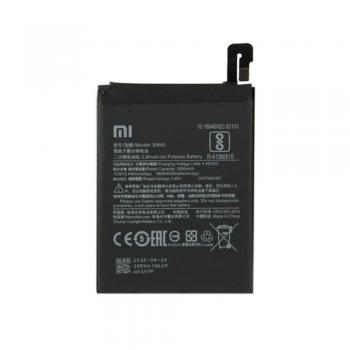 Bateria Xiaomi BN45