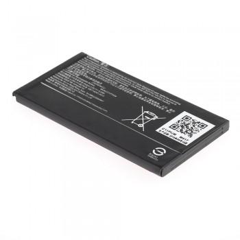 Bateria Asus Zenfone 4