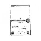 Capacheck (1)