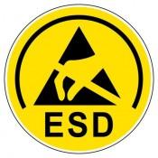 ESD Antiestáticos (12)