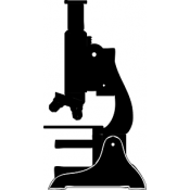Microscópio (0)