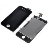 Tela Frontal iPhone 4s