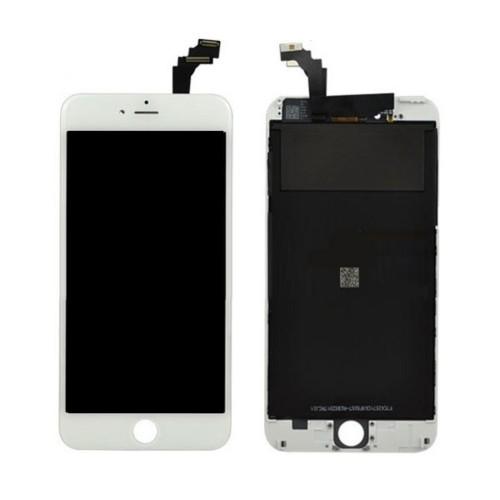 Tela Frontal iPhone 6