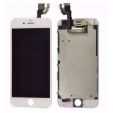 Tela Frontal iPhone 6s