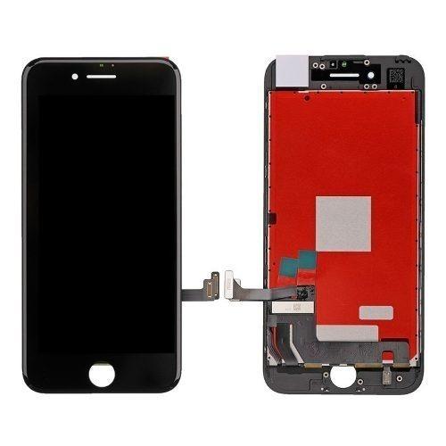 Tela Frontal iPhone 7 Plus