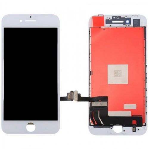 Tela Frontal iPhone 8