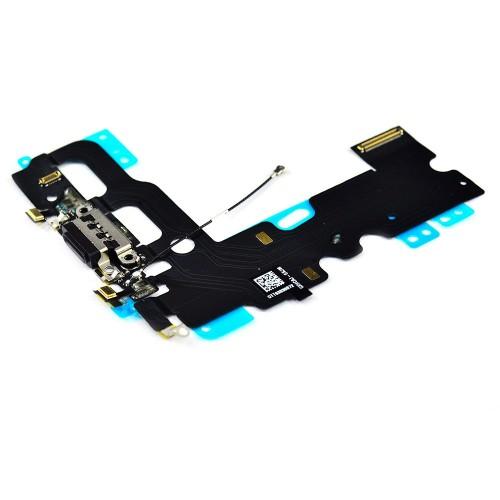Cabo Flex Conector de Carga iPhone 7