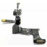 Flex Câmera Frontal iPhone 5c