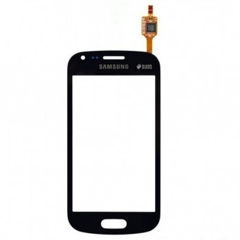 Touch Samsung S7562 Galaxy S Duos