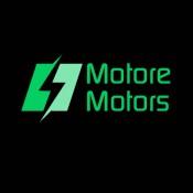 Peças Motore-Motors